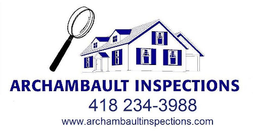 ARCHAMBAULT INSPECTIONS